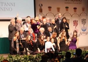 premio1- nonino-marcopolonews