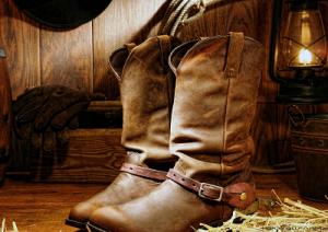 rodeo-stivali-marcopolonews