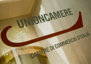 unioncamere-marcopolonews