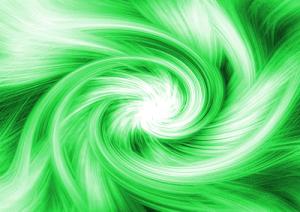 verde-marcopolonews