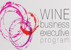 wine-executive-program-marcopolonews