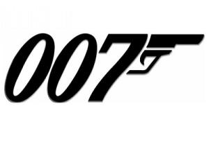 007-marcopolonews