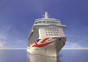 Britannia-PO-Cruises-marcopolonews