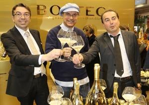 Gold-Vinitaly-2015-marcopolonews