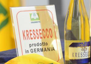 Kressecco-marcopolonews