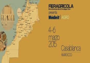 Marocco_marcopolonews copia