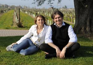 Nadia-e-Alberto-Zenato-marcopolonews