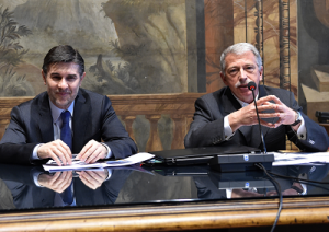 Olivero-Bianchi-marcopolonews