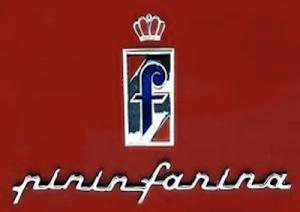 Pininfarina_marcopolonews copia