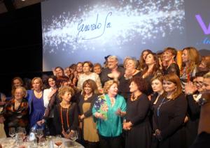 Vinitaly-2015-le-Donne-del-Vino