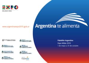 argentina_marcopolonews copia