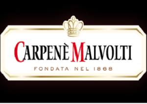 carpene-malvolti-marcopolonews