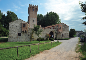 castellosanmartino-marcopolonews