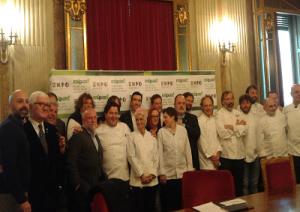 chef-mipaaf-expo2015-150302170241