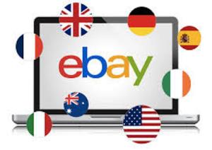 ebay_marcopolonews