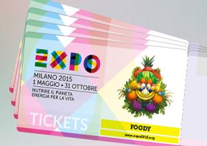 expo-biglietti-2015-marcopolonews