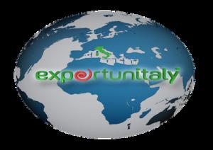exportunitaly_marcopolonews copia