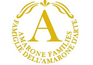 famiglie-amarone-arte-marcopolonews