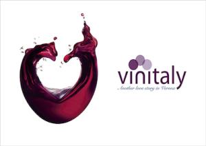 logo-vinitaly_marcopoloexperience copia