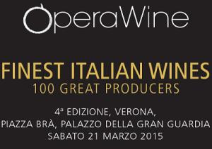 operawine-2015-marcopolonews