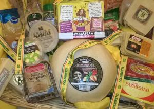 parmesan-marcopolonews