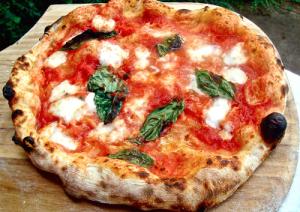 pizza-napoletana-marcopolonews