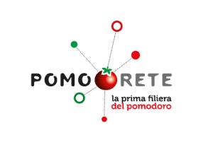 pomorete-marcopolonews