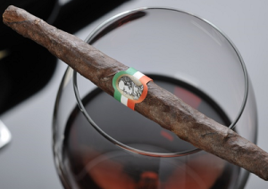 sigaro-vino-marcopolonews