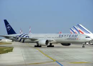 skyteam_marcopolonews copia