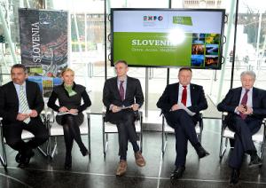 slovenia1-marcopolonews