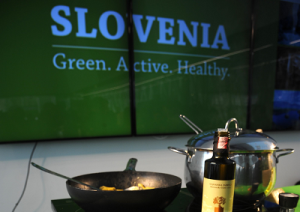 slovenia3-marcopolonews