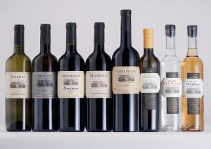 vini-casaledelgiglio-marcopolonews