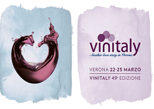 vinitaly-2015-1-marcopolonews