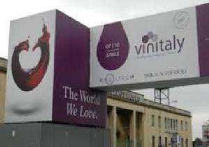 vinitaly-marzo2015-marcopolonews