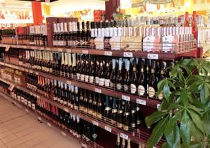 vino_marcopolonews