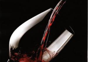 vino_marcopolonews copia