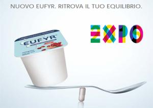 Euyogurt-fyr-marcopolonews