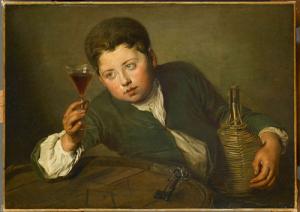 Giovane-bevitore-(Philippe-Mercier)-700-cc2297fced