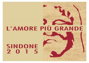 Logo-Sindone-2015-512px
