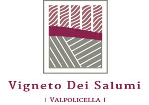 Logo-Vigneto-dei-Salumi_colori_-011