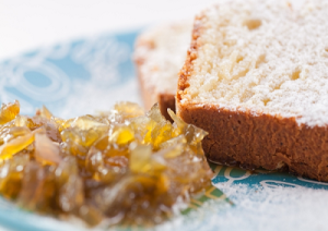 Plum-cake-di-ricotta-di-bufala-con-marmellata-di-pomodori-verdi_oggetto_editoriale_720x600