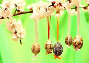 Primavera-Pasqua-1397054257_21