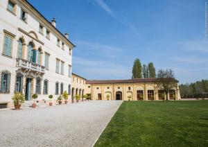 Villa Boschi_LR