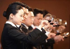 Vino-rosso-Cina-marcopolonews