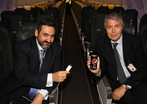 Vueling-pepsi-marcopolonews