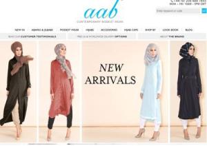 aab_fashion-marcopolonews