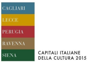 capitali-cultura-marcopolonews