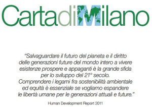 carta-milano-marcopolonews