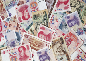 china-renminbi-yuan-money-1200