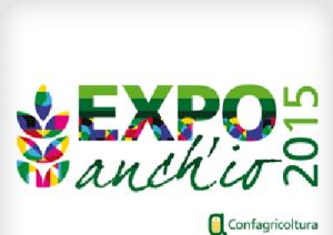 expoanchio-marcopolonews
